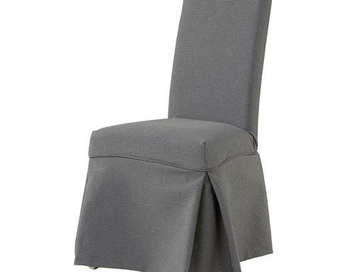 Nancy chair long