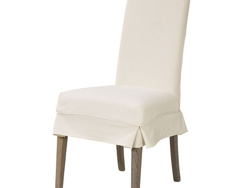 Nancy chair middle