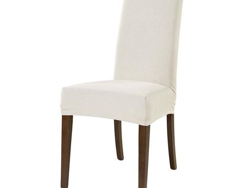 Nancy chair short